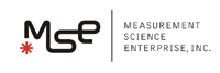 Measurement Science Enterprise, Inc